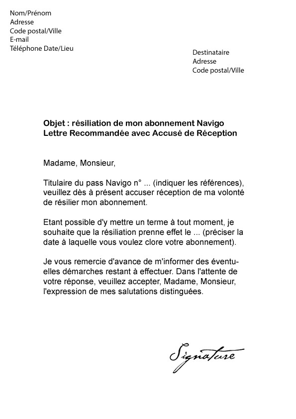 lettre de motivation conducteur de ligne automatis u00e9e
