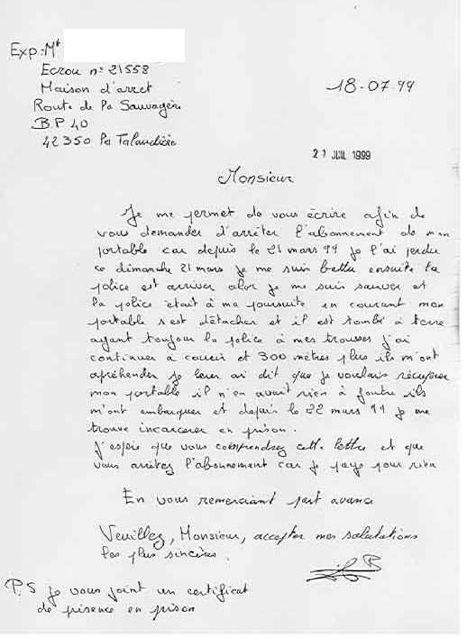 lettre de motivation candidature spontan u00e9e conseiller