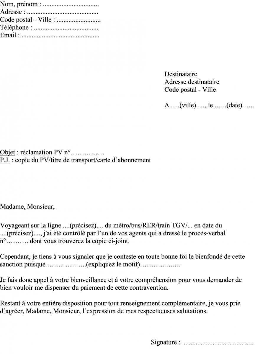 assistant de regulation ratp lettre de motivation