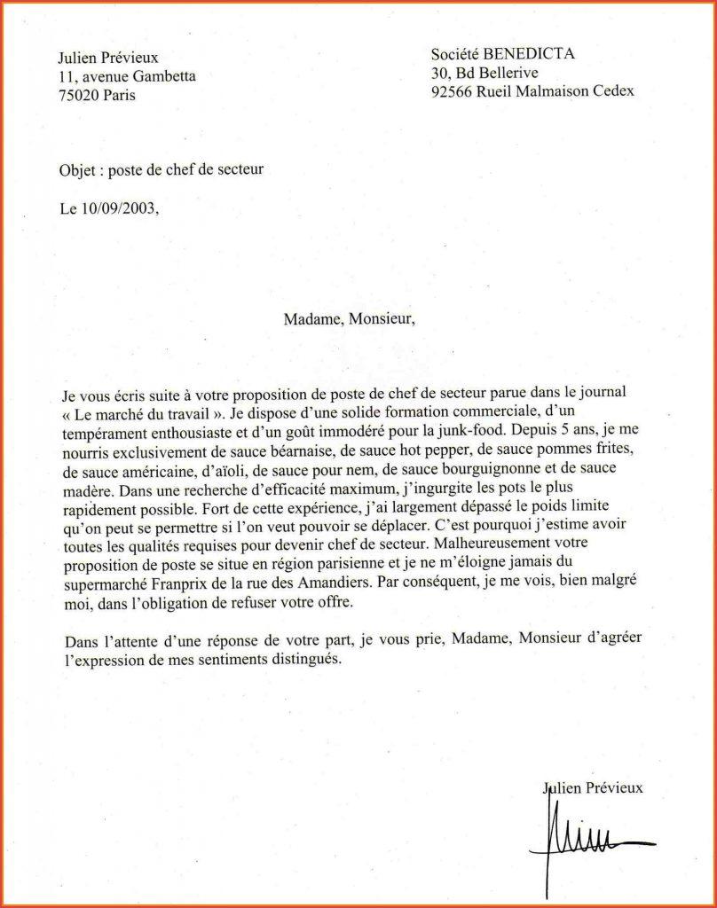 exemple lettre de motivation coordinateur p u00e9dagogique