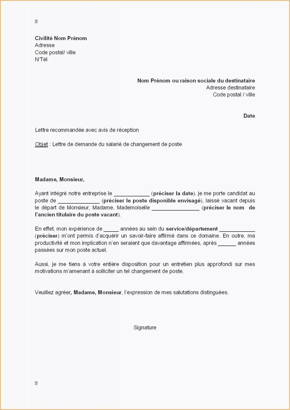 lettre de motivation d u0026 39 une maman