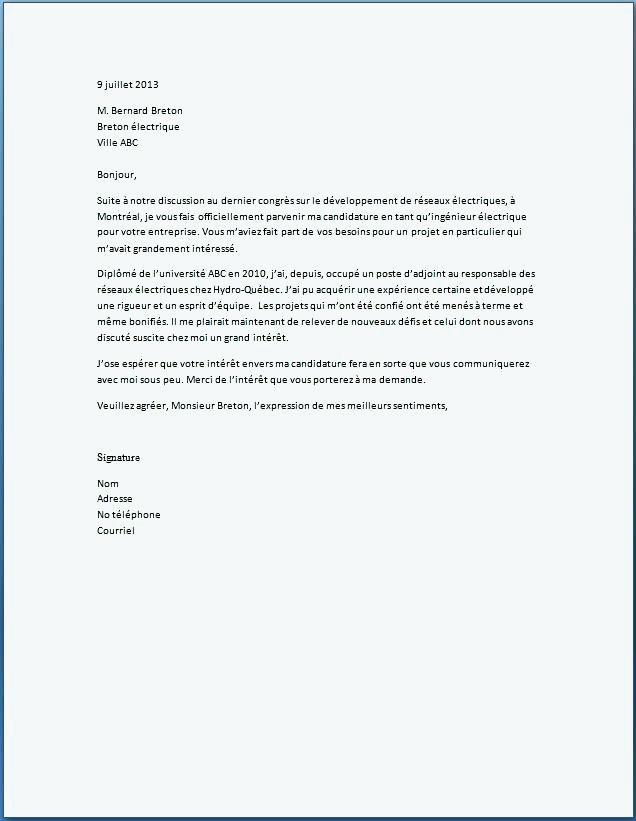 lettre de motivation dcg en alternance pour entreprise