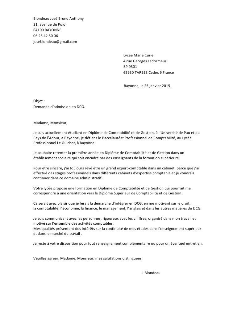 lettre de motivation pour th u00e8se de doctorat pdf