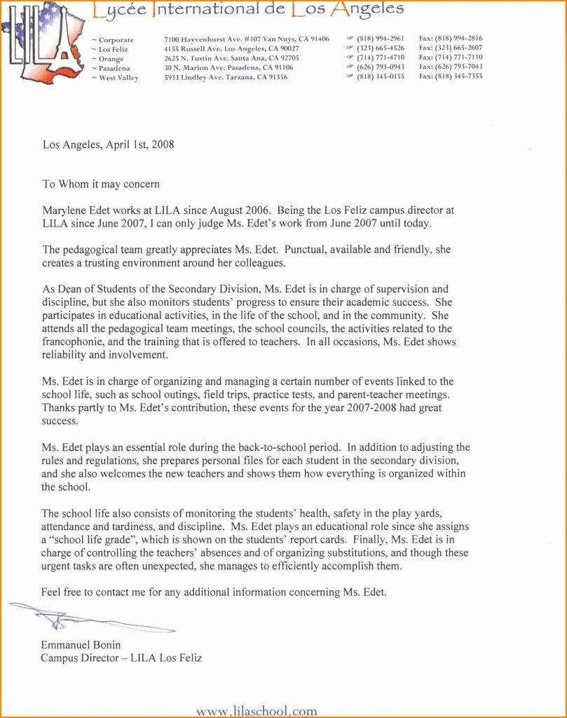 lettre de motivation pour stage electricien debutant