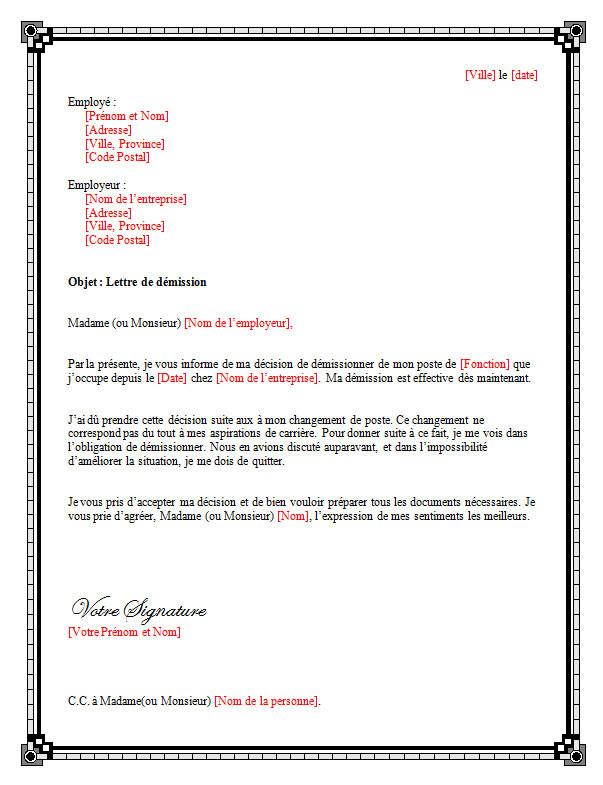 lettre de motivation pour inscription tardive fac