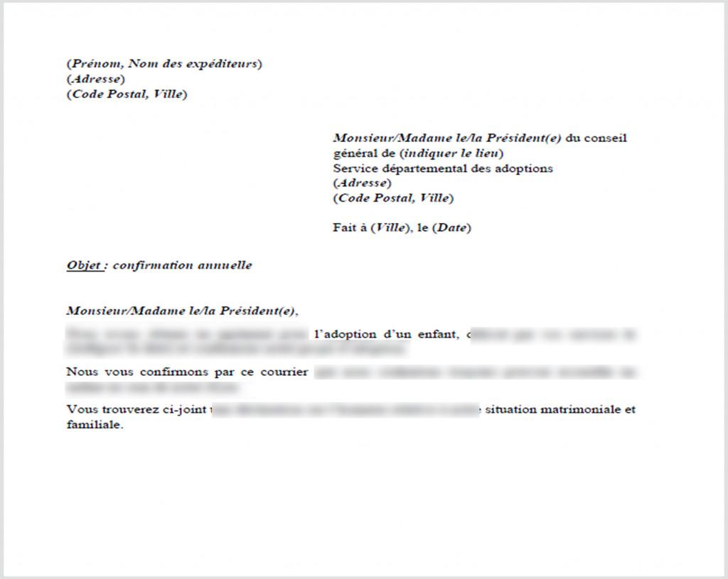 lettre de motivation pour agrement famille d u0026 39 accueil