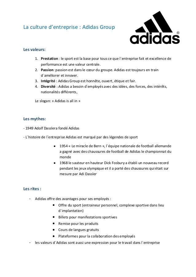 lettre de motivation joueur de foot