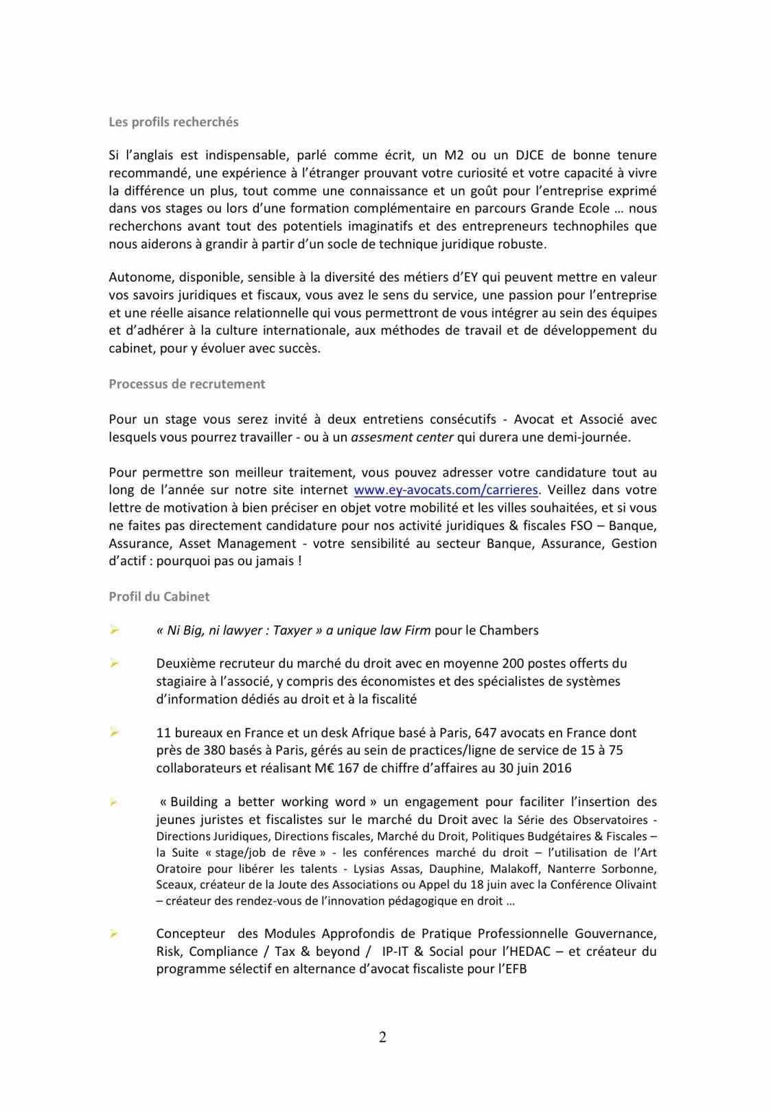 lettre de motivation pour formation fibre optique