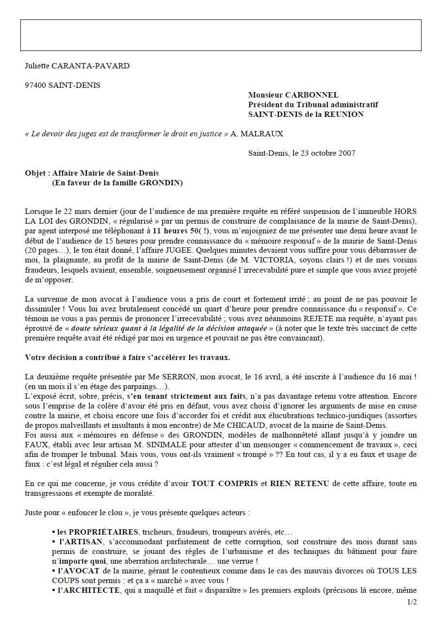 lettre de motivation de gendarme adjoint volontaire
