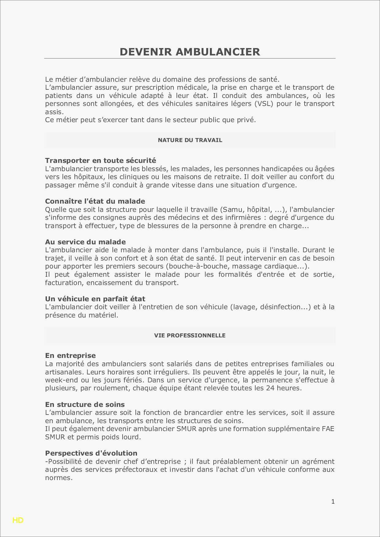 lettre de motivation job d u0026 39  u00e9t u00e9 g u00e9ant casino