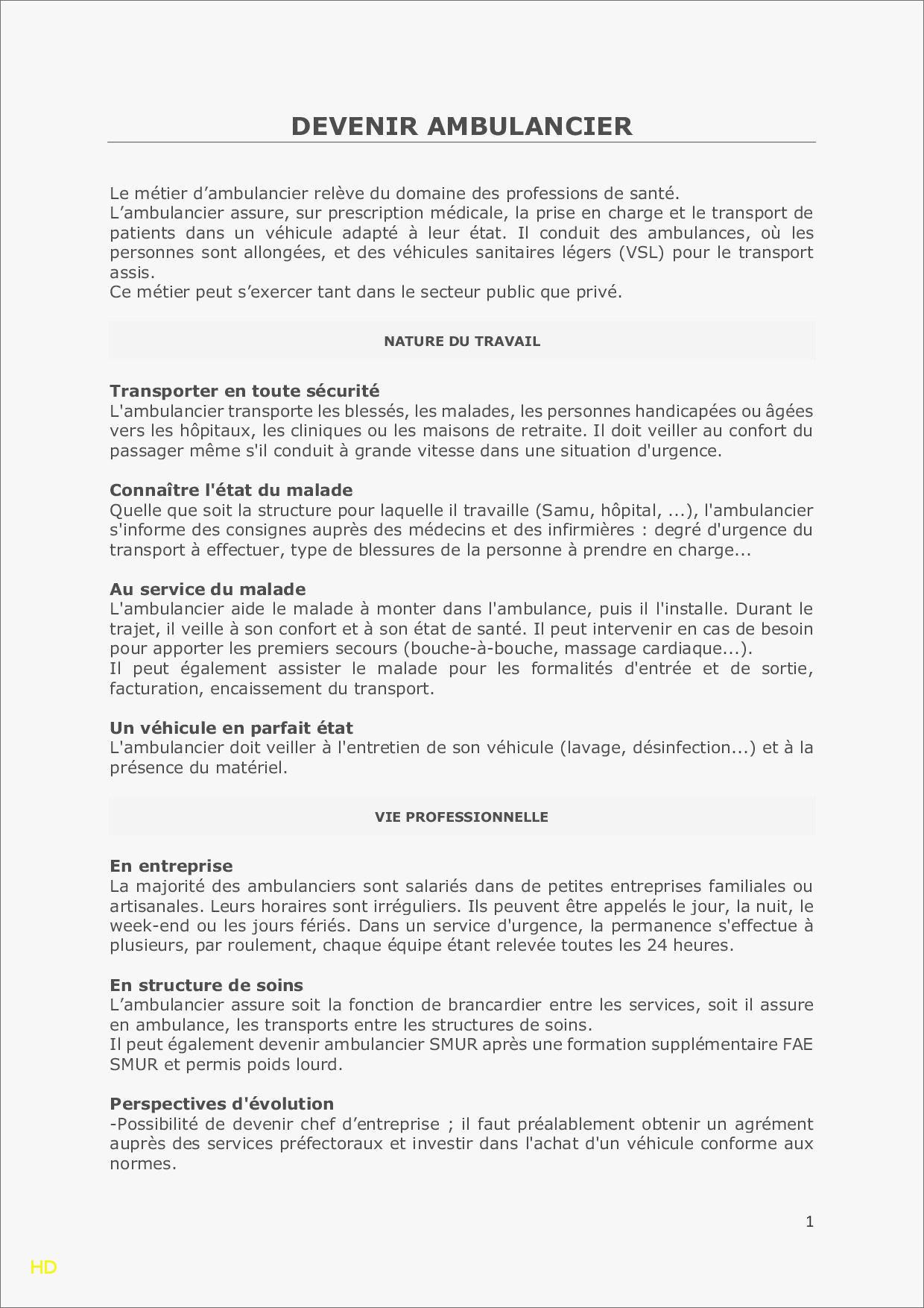 lettre de motivation job d u0026 39  u00e9t u00e9 g u00e9ant casino