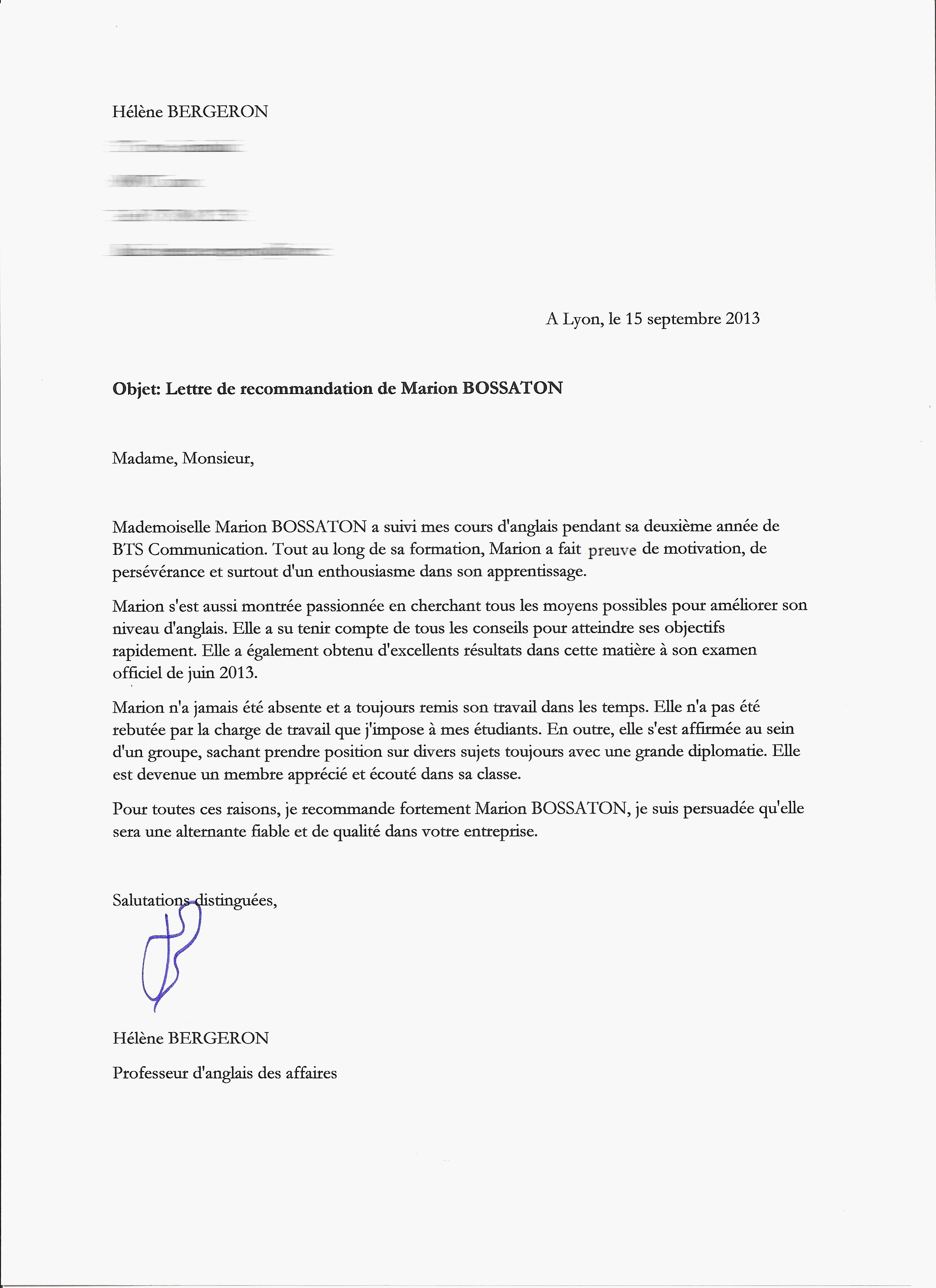 lettre de motivation hotesse de caisse leroy merlin