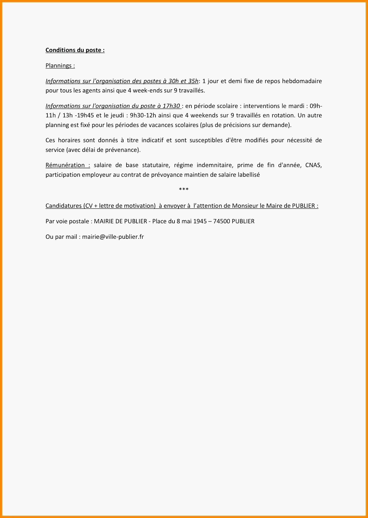 lettre motivation licence de droit