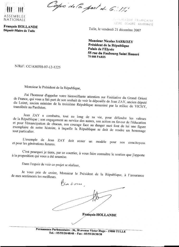 Lettre De Motivation Franc Maconnerie Exemple - exemple ...