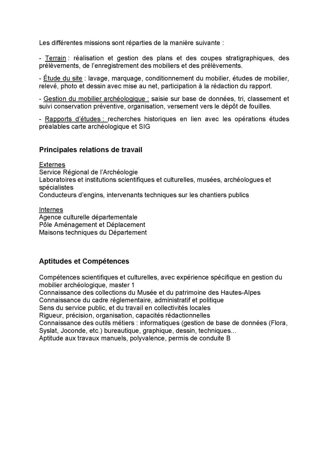lettre de motivation r u00e9orientation master 1