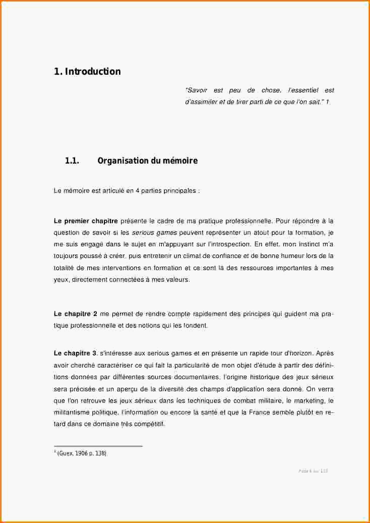 lettre de motivation master droit notarial