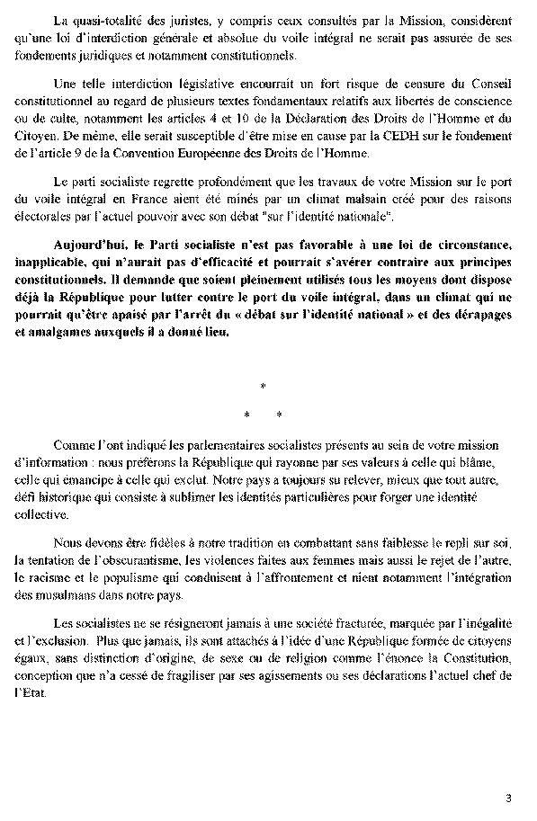 lettre de motivation demande de naturalisation par decret