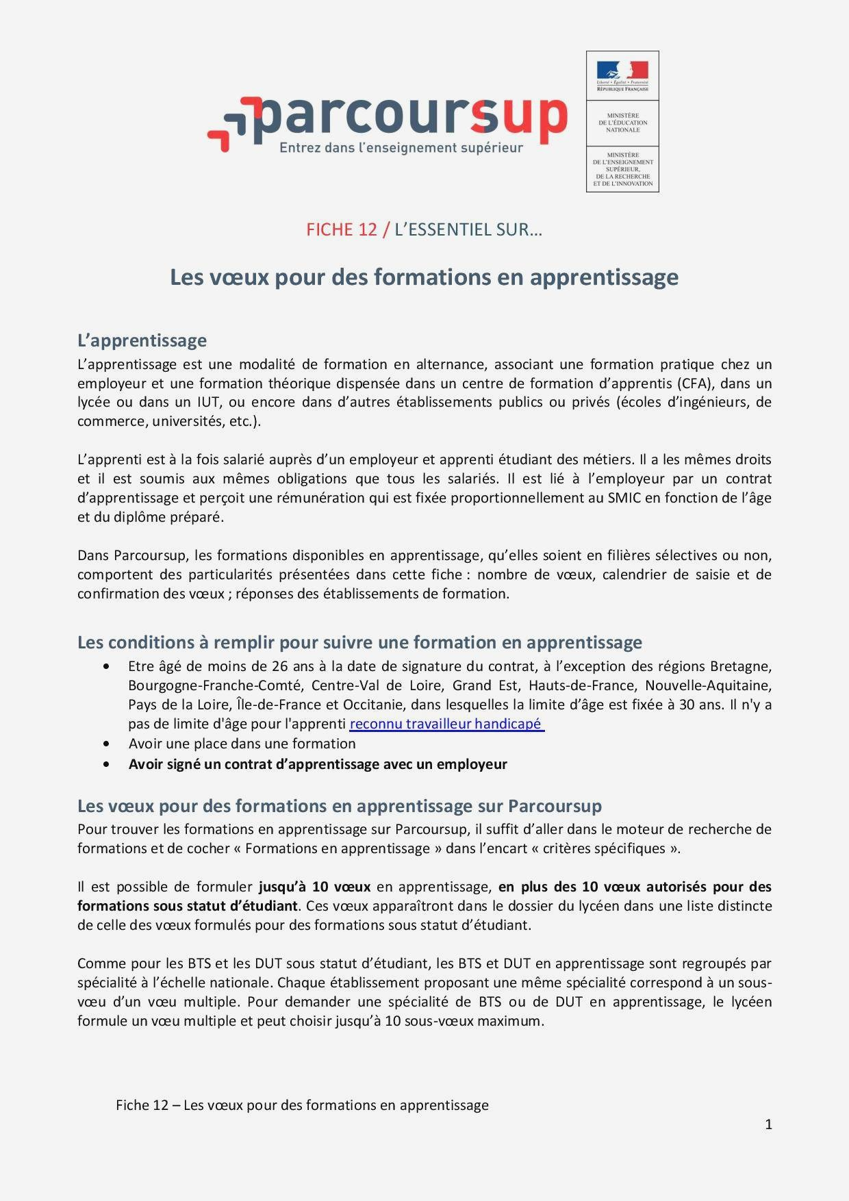 lettre de motivation ouvrier paysagiste mairie