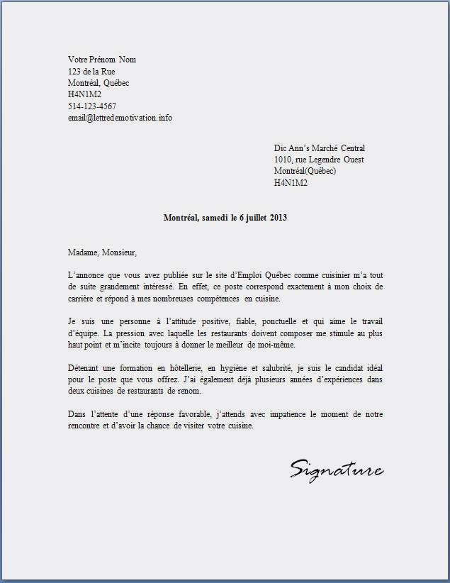 lettre de motivation paysagiste confirm u00e9