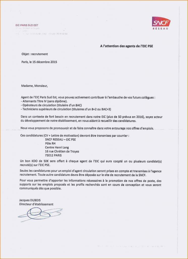 lettre de motivation pompier aeroport