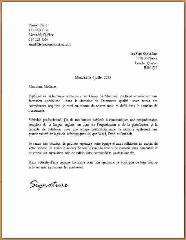 lettre de motivation agent d u0026 39 entretien creche