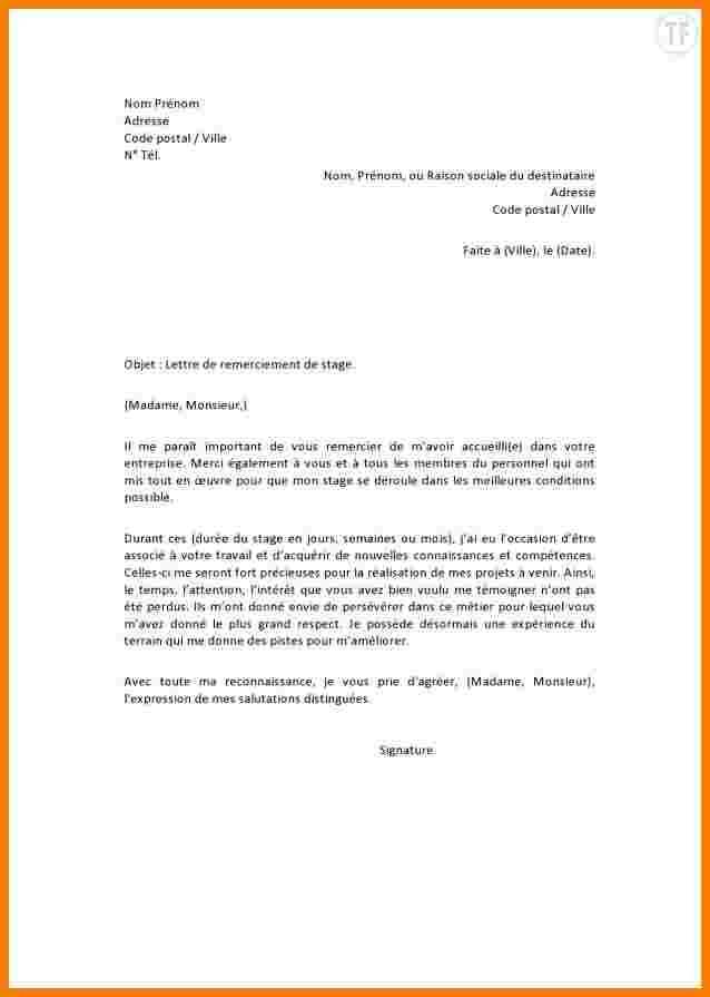 lettre de motivation pour obtenir un titre de s u00e9jour