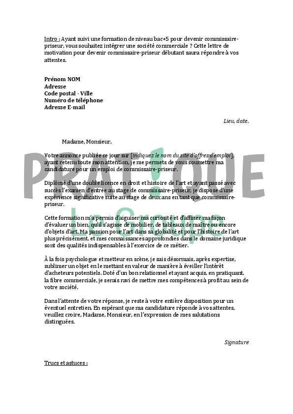 lettre de motivation pour devenir famille d accueil