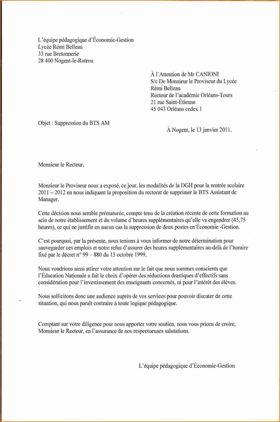 lettre de motivation alternance master finance