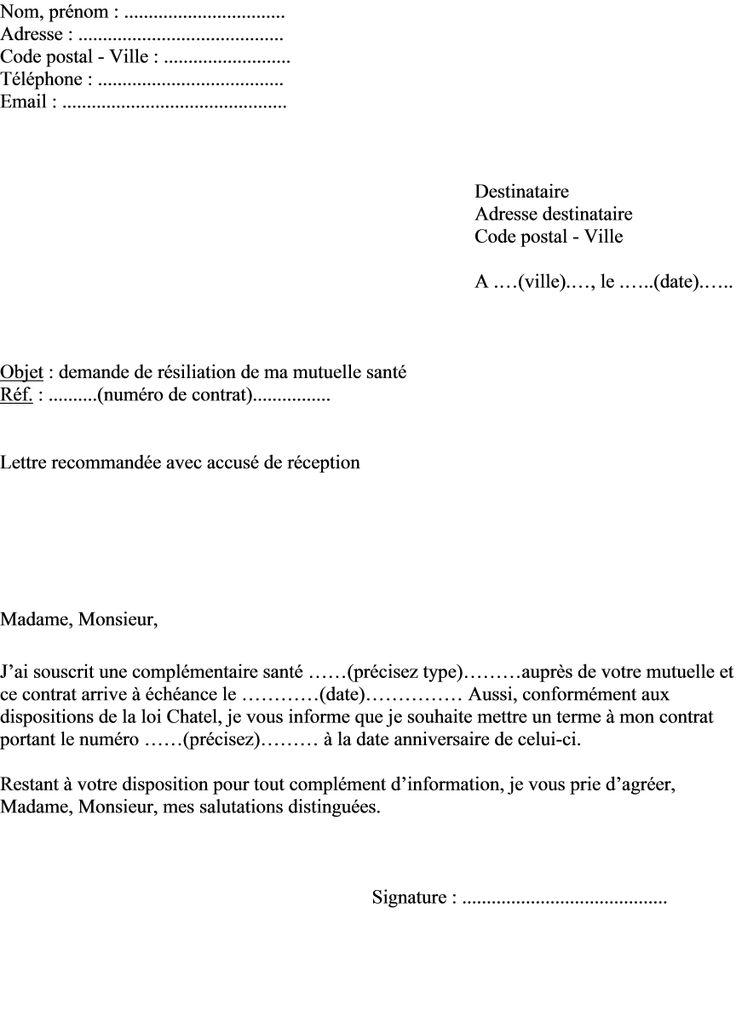 lettre de motivation gestionnaire assurance sant u00e9
