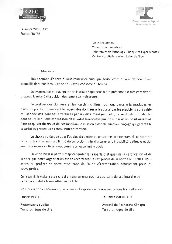 lettre de motivation ling u00e8re hospitalier