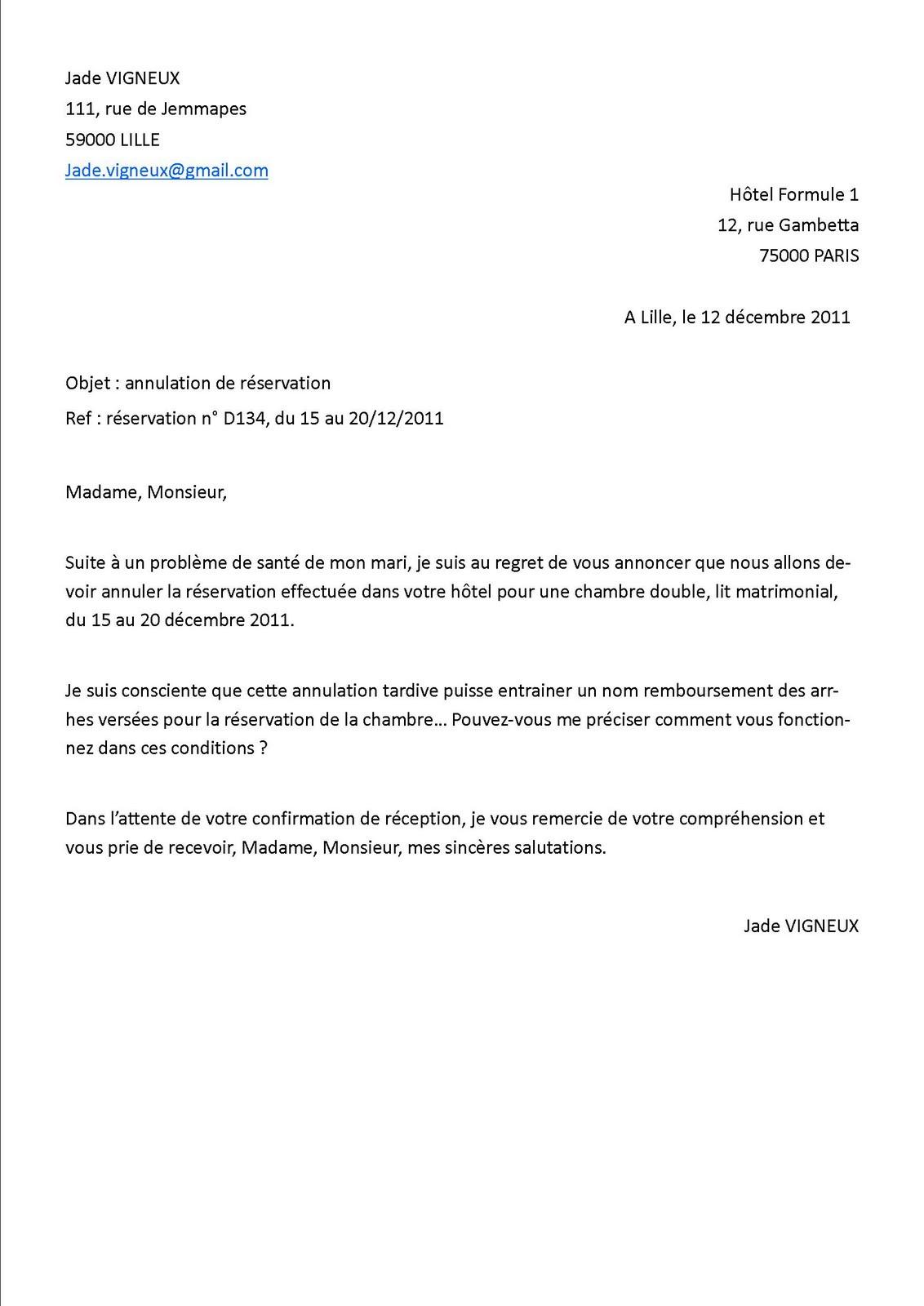 lettre de motivation bp cuisine