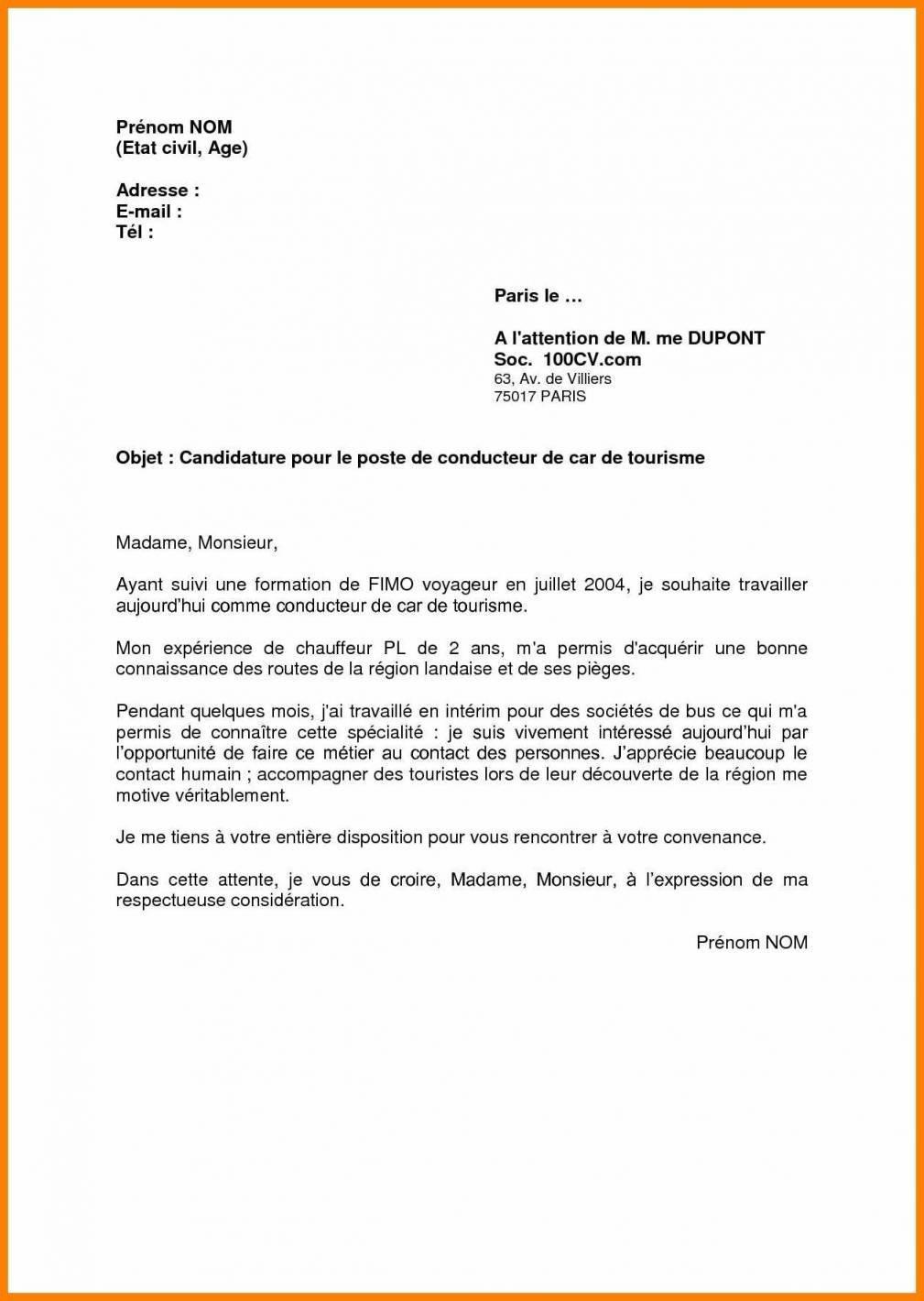 lettre de motivation communication evenementiel