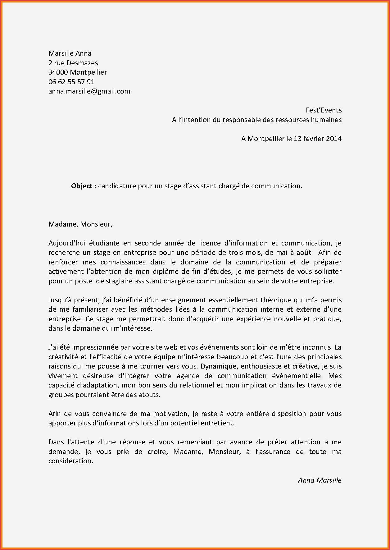 hotesse de caisse lettre de motivation d u00e9butant