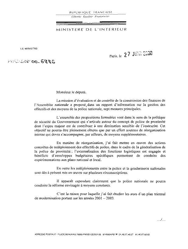 lettre de motivation demande de disponibilit u00e9