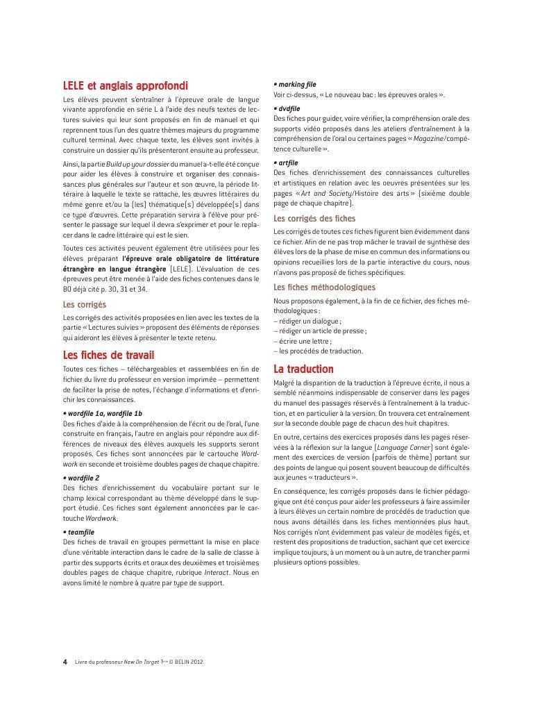 lettre de motivation papier