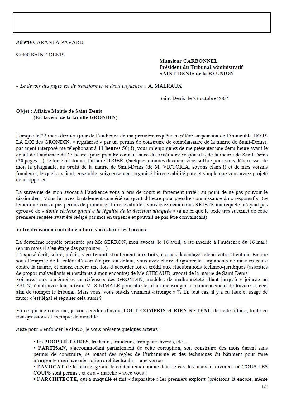 lettre de motivation candidature arm u00e9e de terre