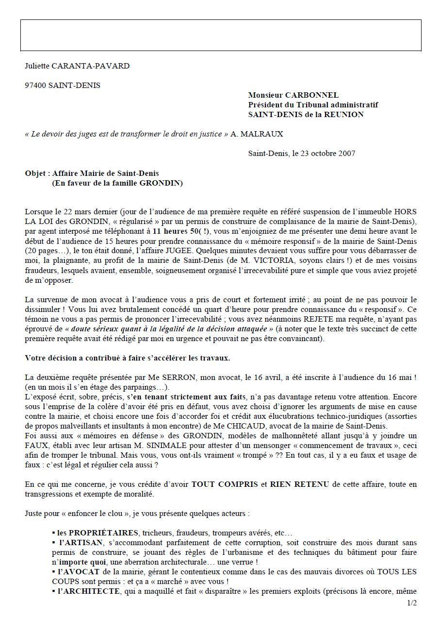lettre de motivation candidature arm u00e9e de terre