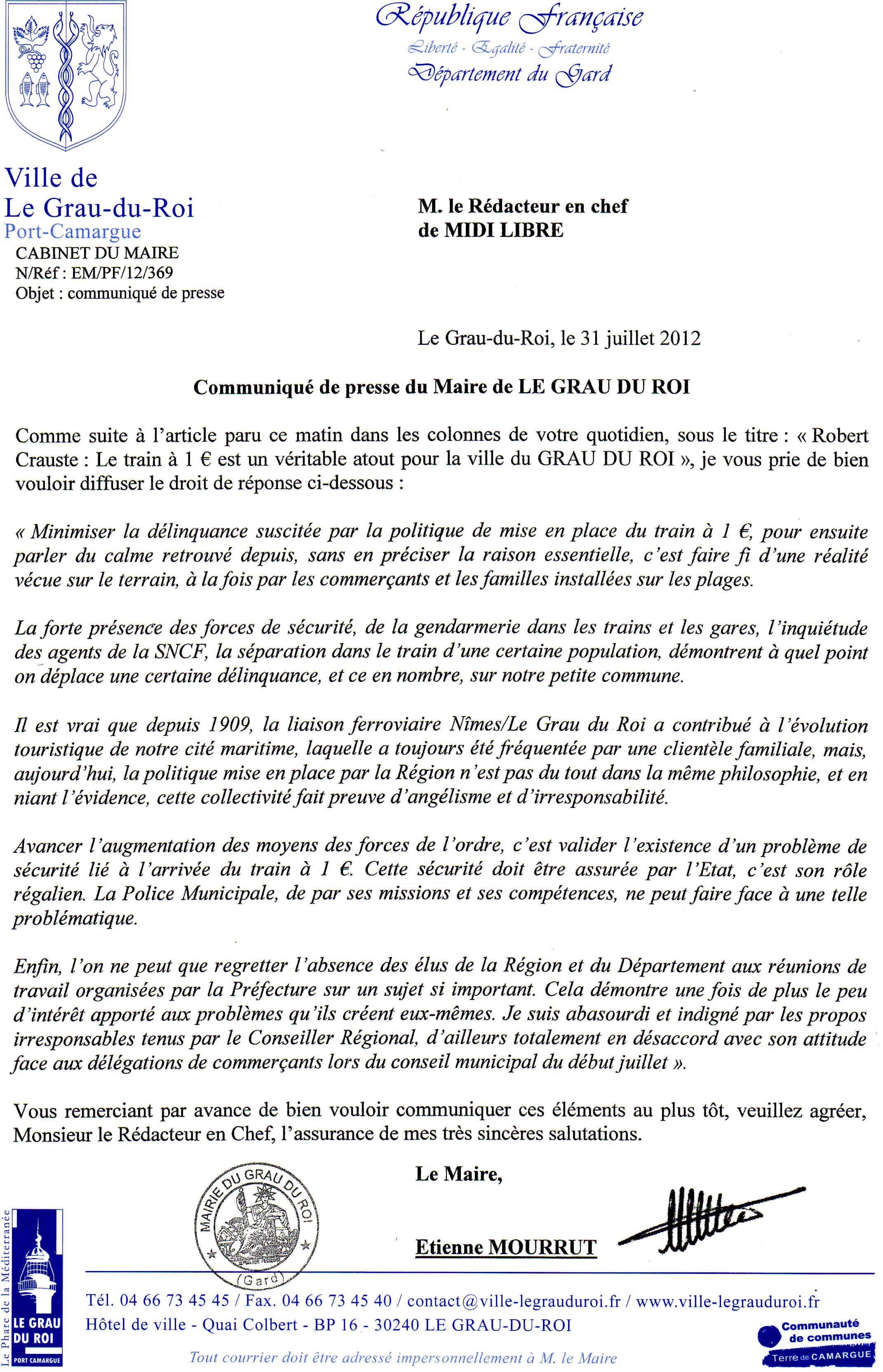 Lettre de motivation agent de stationnement - laboite-cv.fr