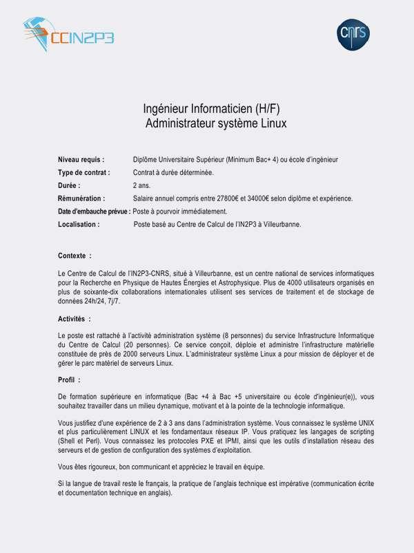 lettre de motivation pour concours ifsi