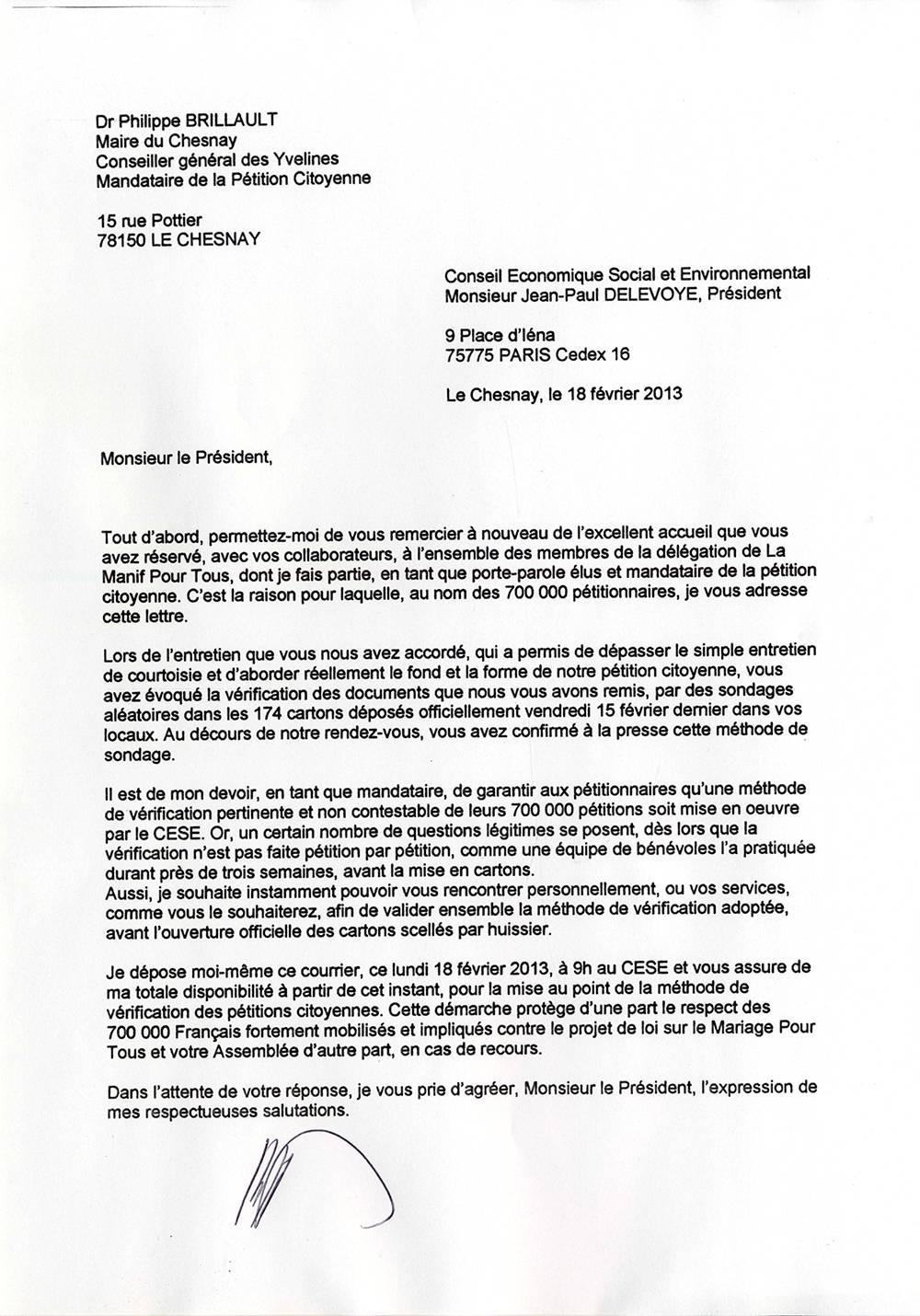 lettre de motivation conseiller social hlm
