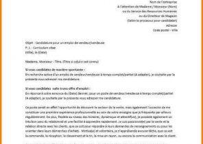Laboite Cv Fr Page 32 Sur 214