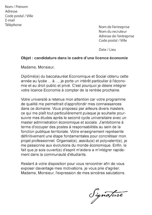 Lettre de motivation conseiller de vente luxe - laboite-cv.fr