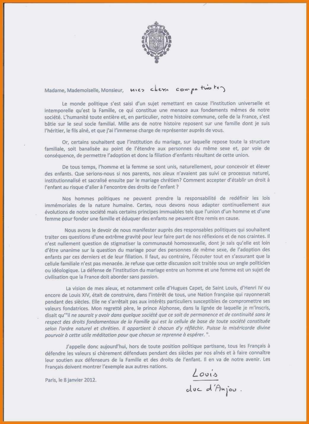 lettre de motivation vendeuse en charcuterie sans