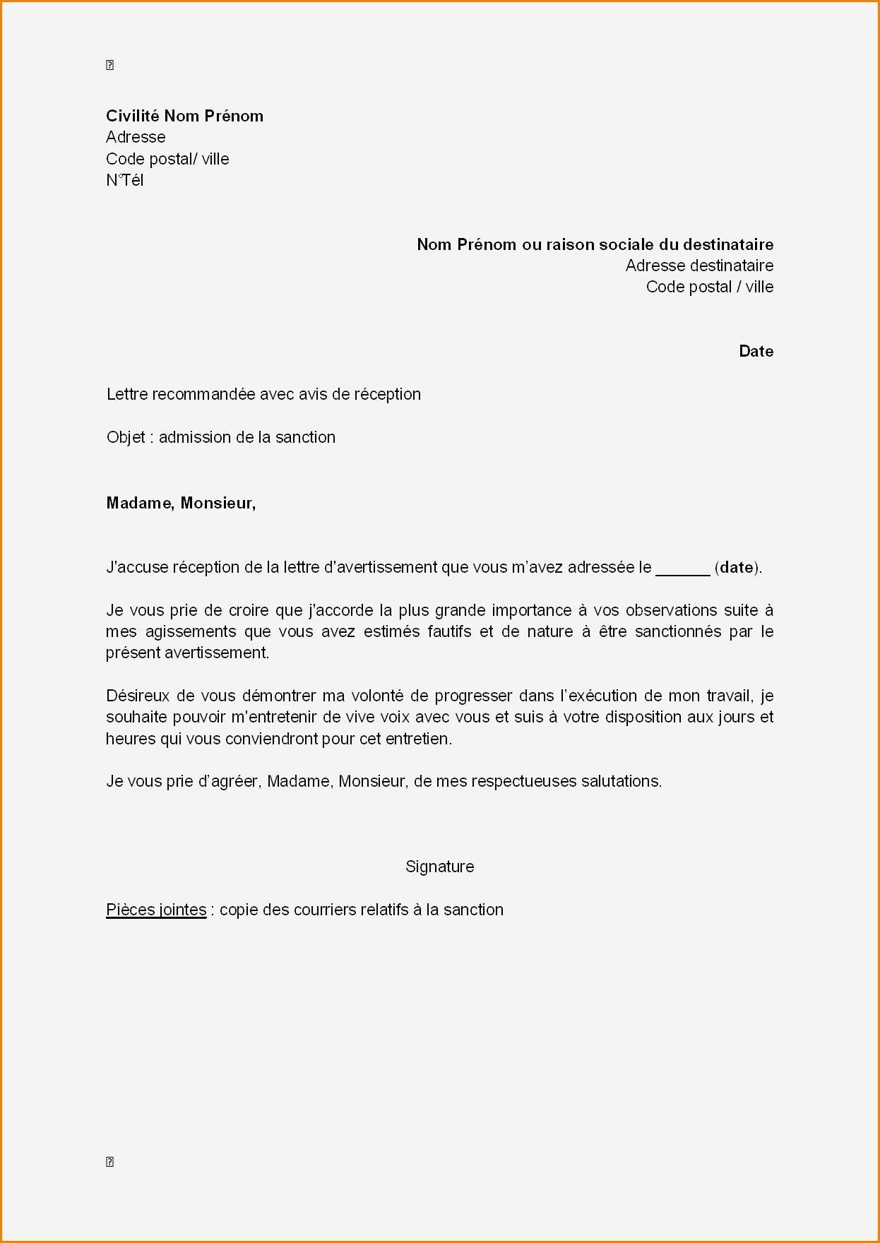 lettre de motivation pour pr u00e9paratrice de commande sans