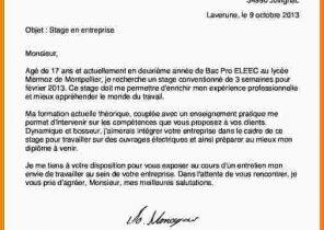Lettre De Motivation Pour Formation Manipulateur Radio Laboite Cv Fr