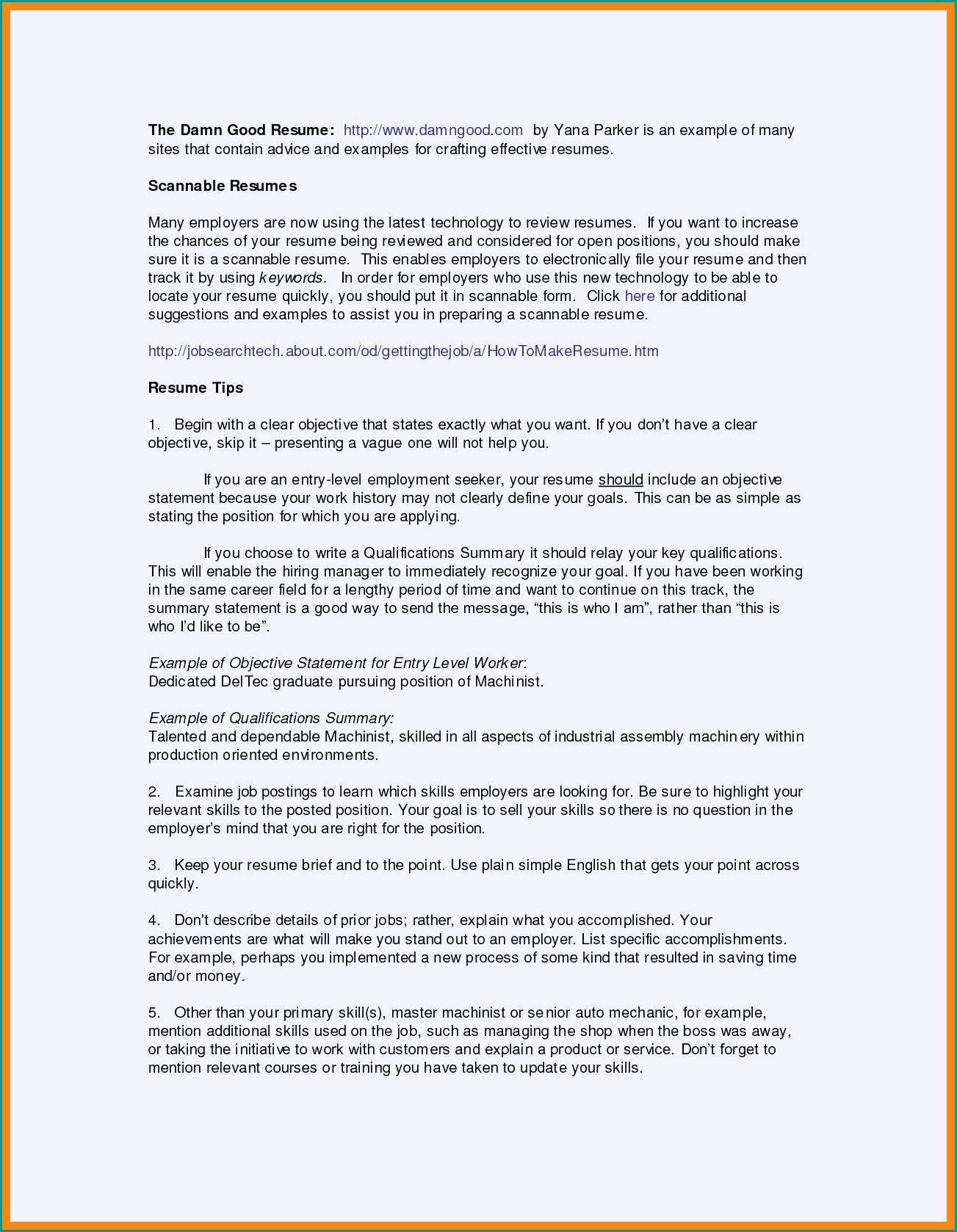 lettre de motivation pour kfc etudiant