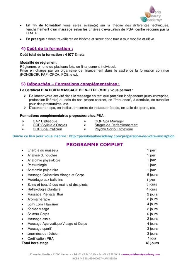 lettre de motivation pour dossier fongecif secretaire