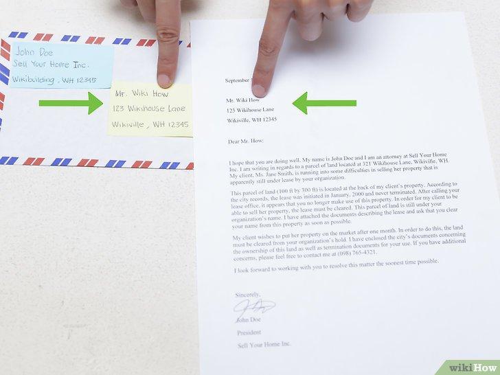 que mettre sur l u0026 39 enveloppe d u0026 39 une lettre de motivation