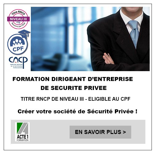 lettre de motivation agent de protection rapproch u00e9e