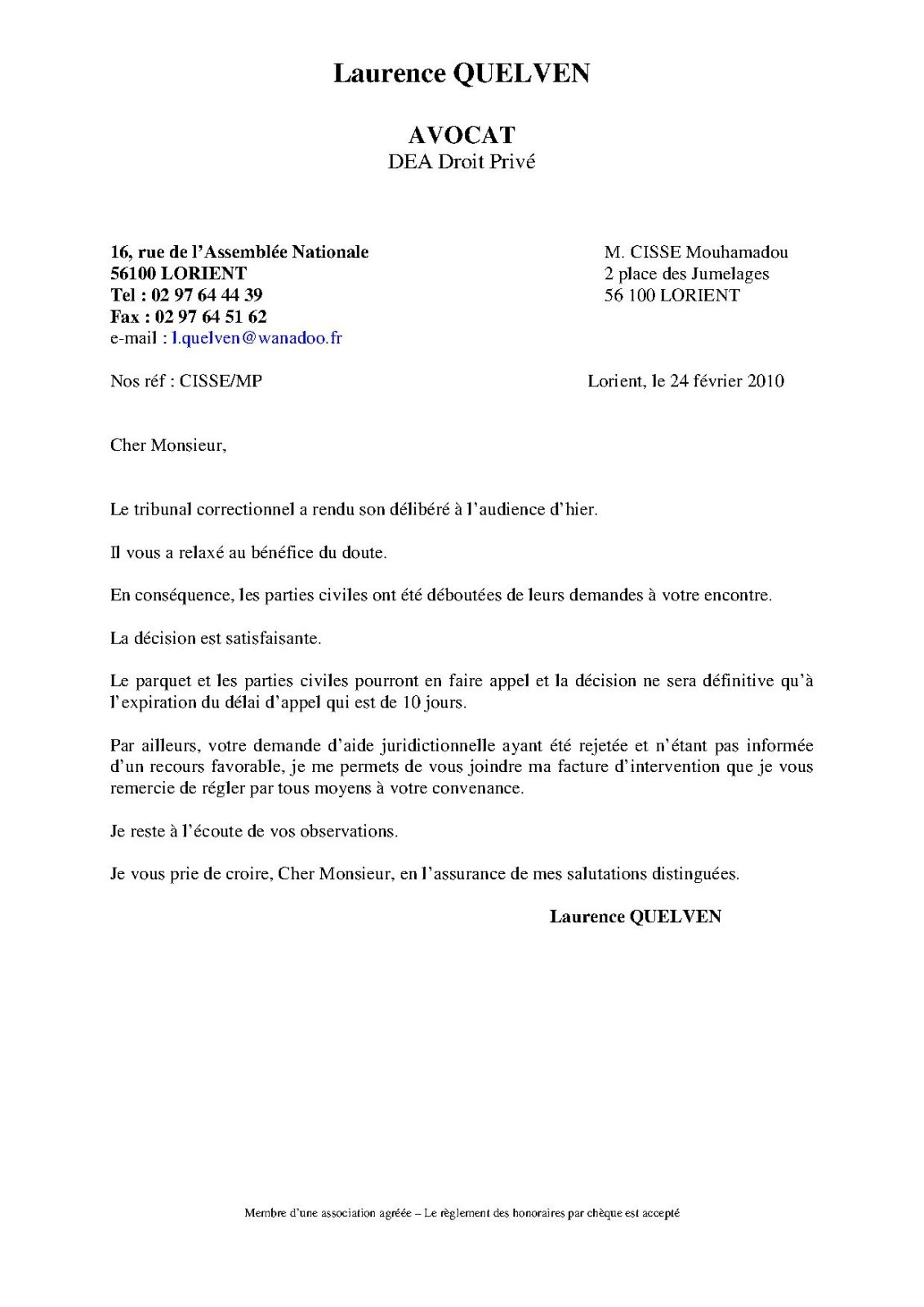 lettre de motivation r u00e9serve gendarmerie